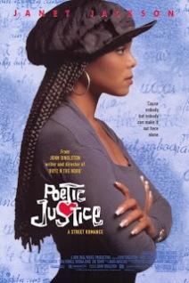 90's Hair: Poetic Justice Braids